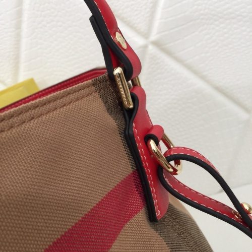Replica Burberry AAA Handbags #791533 $89.24 USD for Wholesale
