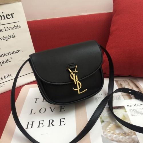 Yves Saint Laurent YSL AAA Messenger Bags For Women #791585