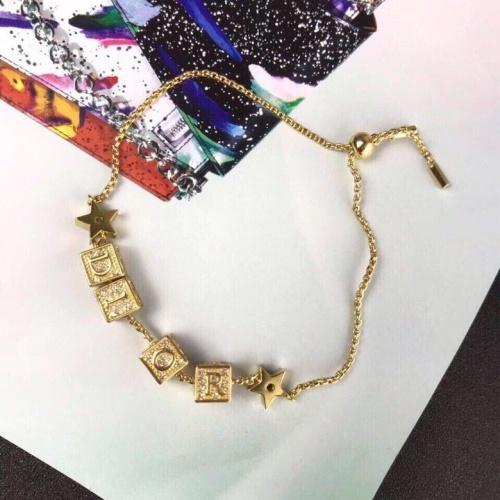 Christian Dior Bracelets #791786