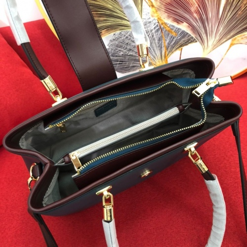 Replica Yves Saint Laurent YSL AAA Quality Handbags For Women #792107 $97.00 USD for Wholesale