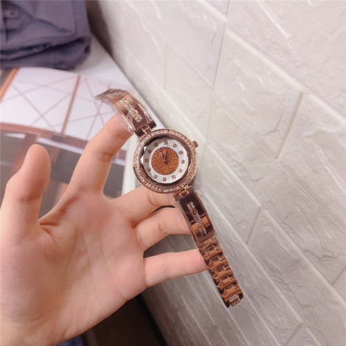 Christian Dior Watches For Women #792675 $24.25 USD, Wholesale Replica Dior Watches