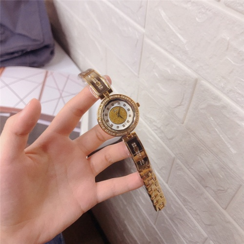 Christian Dior Watches For Women #792676