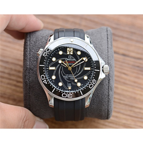 OMEGA AAA Quality Watches For Men #792691
