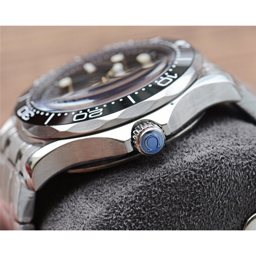 Replica OMEGA AAA Quality Watches For Men #792693 $262.87 USD for Wholesale