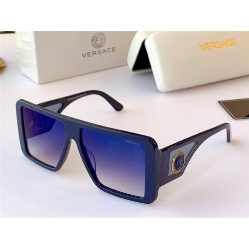 Versace AAA Quality Sunglasses #792916