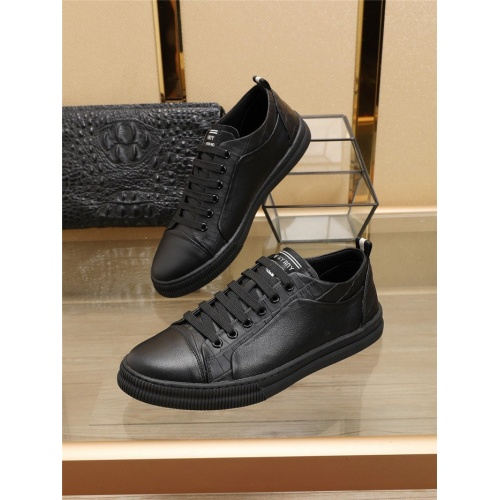 Burberry Casual Shoes For Men #793524