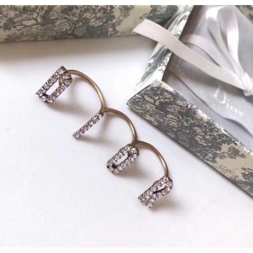 Christian Dior Ring #793550