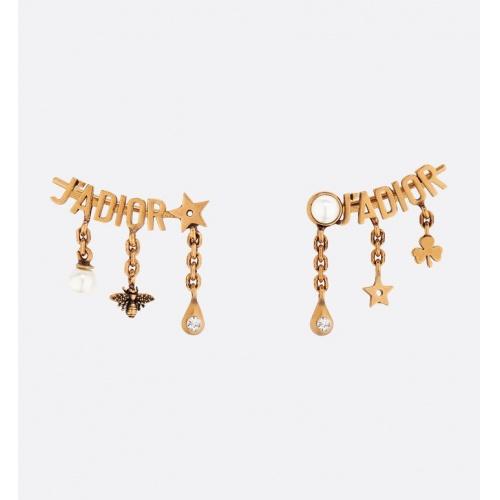 Christian Dior Earrings #793556