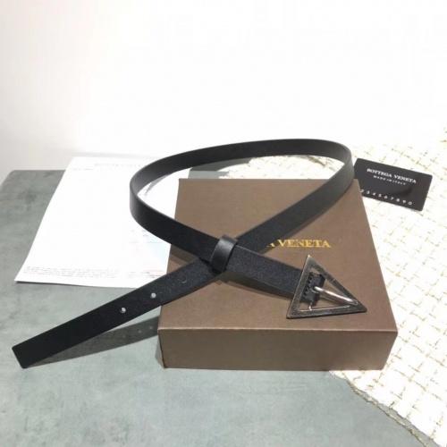 Bottega Veneta AAA Belts #793605
