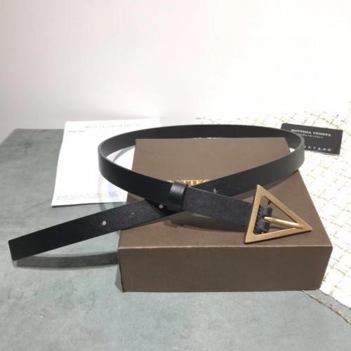 Bottega Veneta AAA Belts #793606