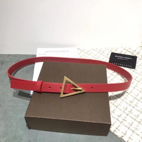 Bottega Veneta AAA Belts #793607
