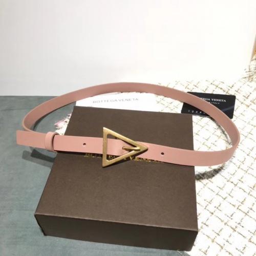 Bottega Veneta AAA Belts #793608