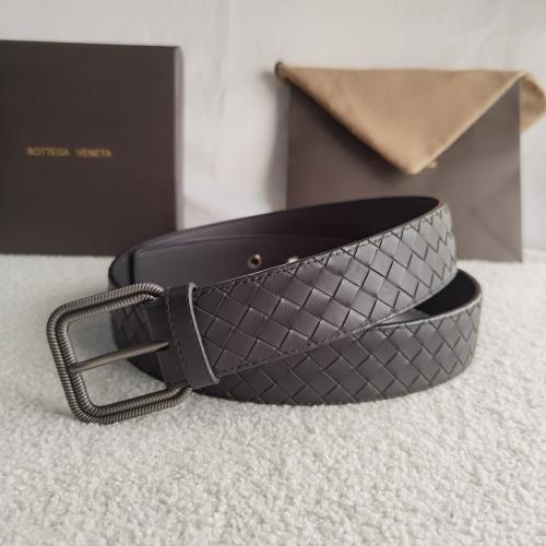 Bottega Veneta AAA Belts #793610