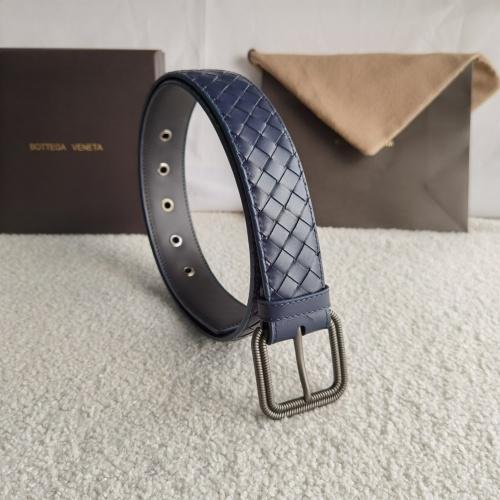 Bottega Veneta AAA Belts #793611
