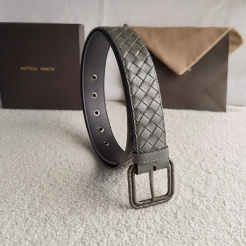 Bottega Veneta AAA Belts #793613