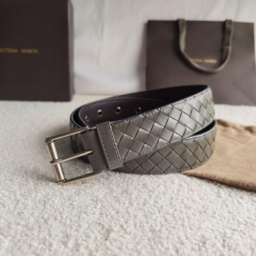 Bottega Veneta AAA Belts #793617