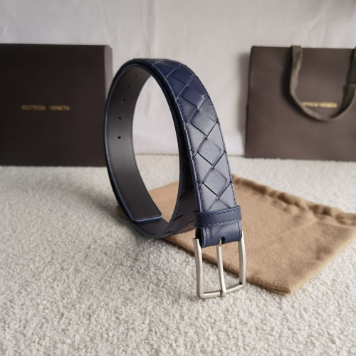 Bottega Veneta AAA Belts #793623