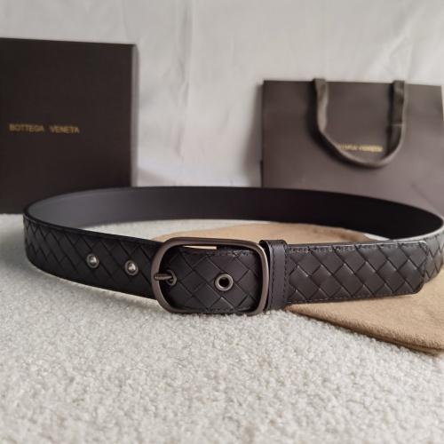 Bottega Veneta AAA Belts #793630
