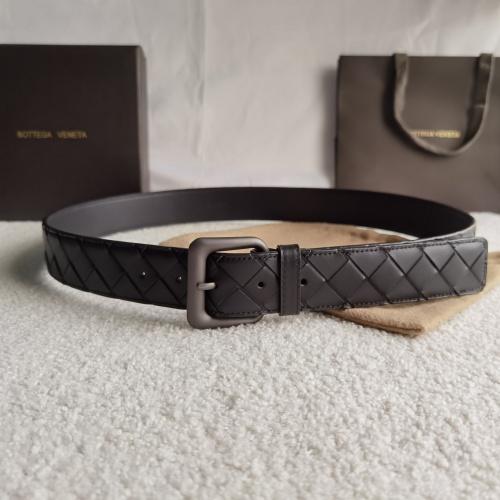 Bottega Veneta AAA Belts #793634