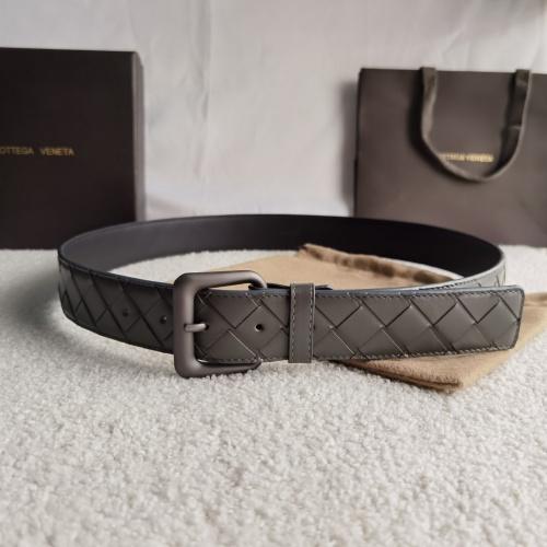 Bottega Veneta AAA Belts #793637
