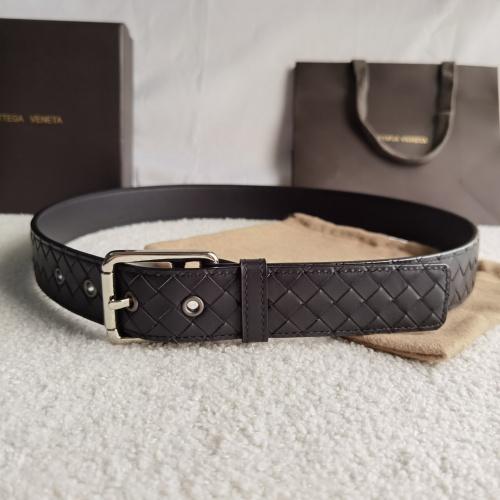 Bottega Veneta AAA Belts #793655