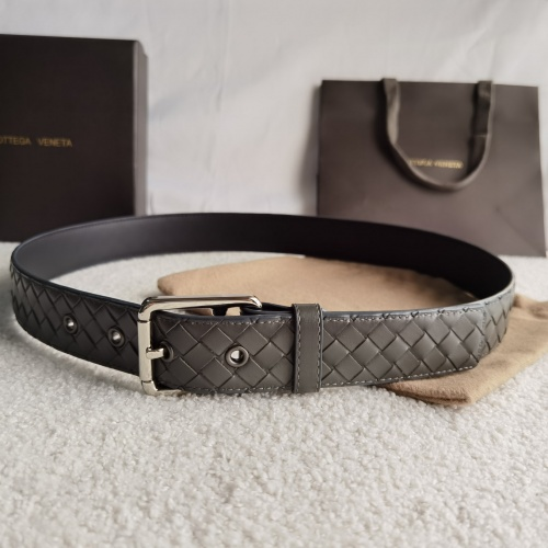 Bottega Veneta AAA Belts #793661