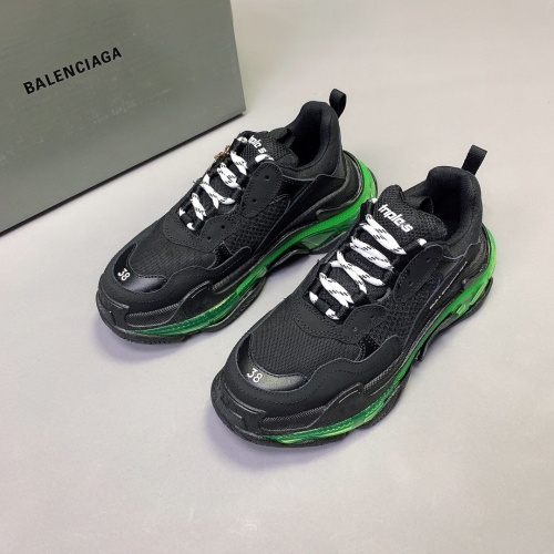 Balenciaga Casual Shoes For Women #793667