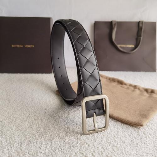 Bottega Veneta AAA Belts #793674