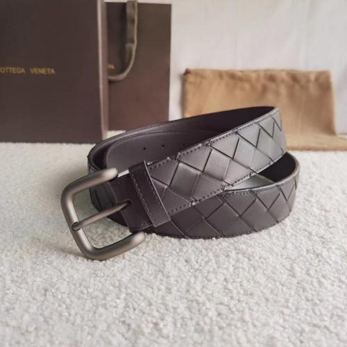Bottega Veneta AAA Belts #793676