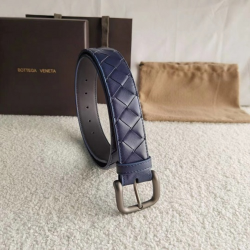 Bottega Veneta AAA Belts #793677