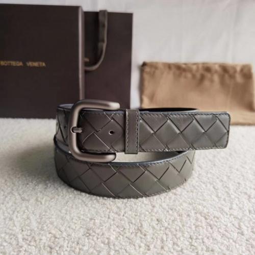 Bottega Veneta AAA Belts #793681