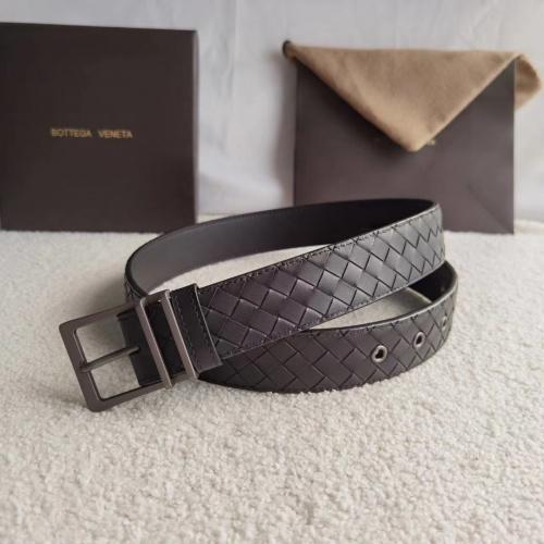 Bottega Veneta AAA Belts #793699