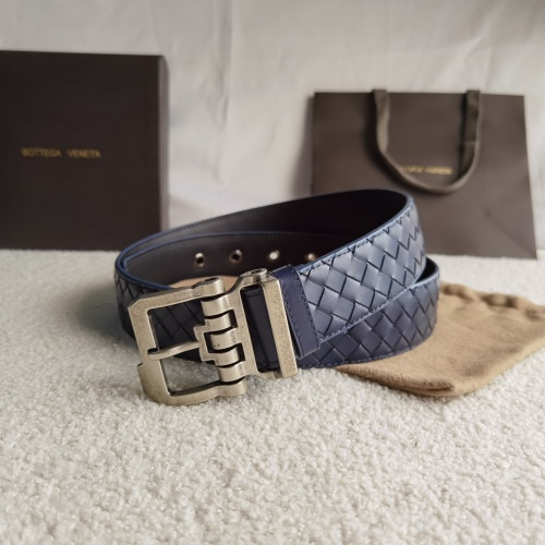 Bottega Veneta AAA Belts #793704