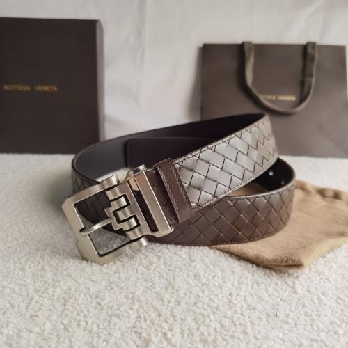 Bottega Veneta AAA Belts #793705