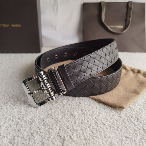 Bottega Veneta AAA Belts #793712