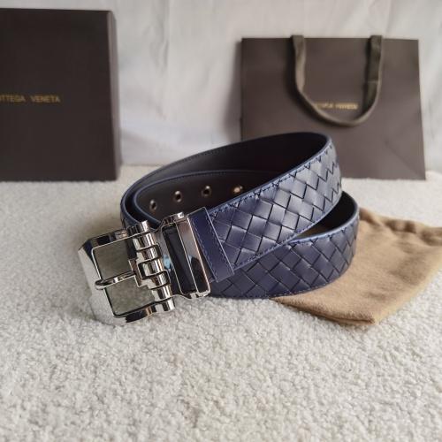 Bottega Veneta AAA Belts #793714