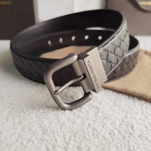 Bottega Veneta AAA Belts #793723