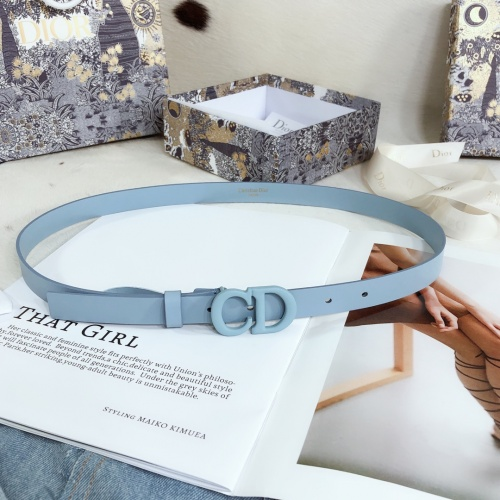 Christian Dior AAA Quality Belts #793761