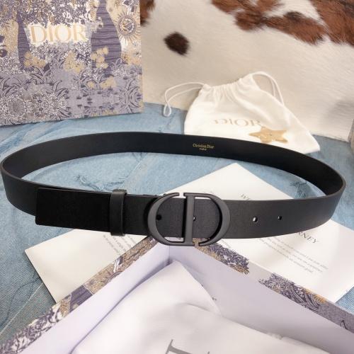 Christian Dior AAA Quality Belts #793792