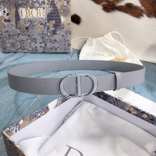 Christian Dior AAA Quality Belts #793796