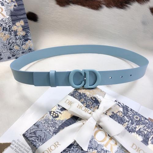 Christian Dior AAA Quality Belts #793798