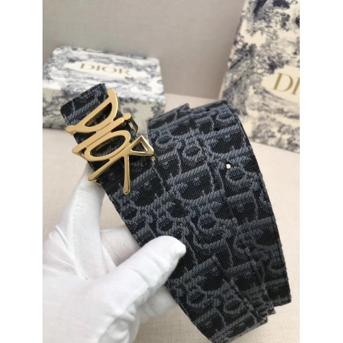 Christian Dior AAA Quality Belts #793842