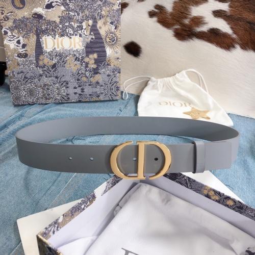 Christian Dior AAA Quality Belts #793845