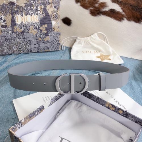 Christian Dior AAA Quality Belts #793846