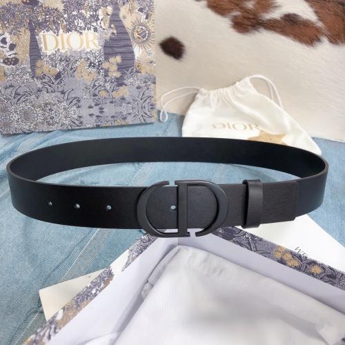 Christian Dior AAA Quality Belts #793848