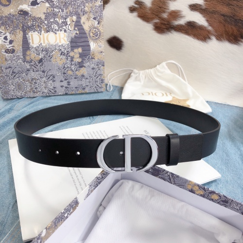 Christian Dior AAA Quality Belts #793849