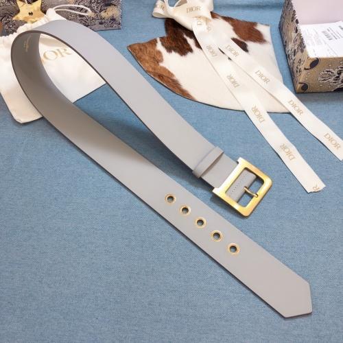 Christian Dior AAA Quality Belts #793851