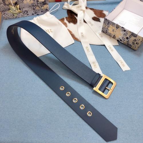 Christian Dior AAA Quality Belts #793853