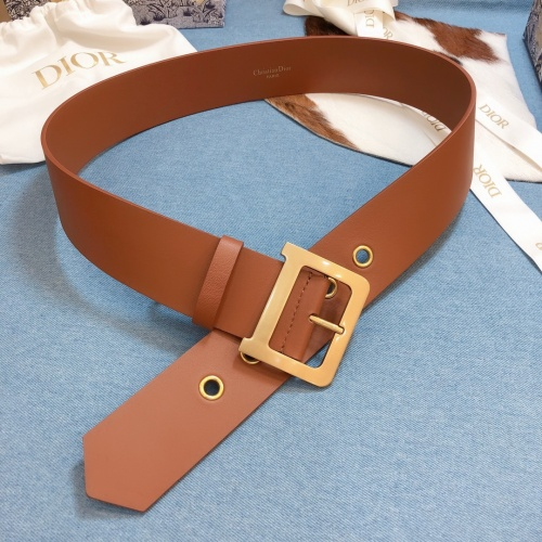 Christian Dior AAA Quality Belts #793857