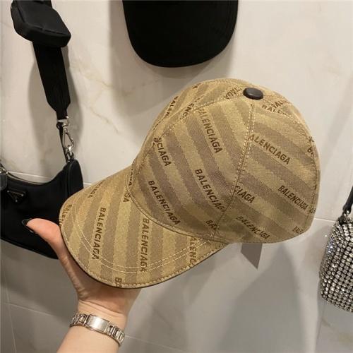 Balenciaga Caps #793987